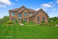 Home for sale: 2323 Hunt Ln., Batavia, IL 60510