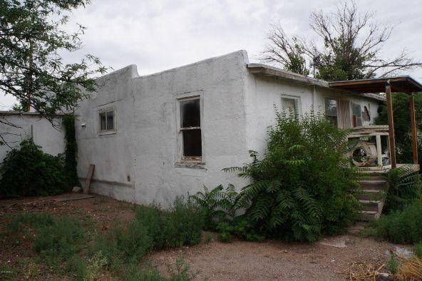 708 S.E. Old West Hwy., Duncan, AZ 85534 Photo 17
