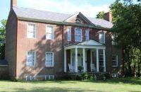 Home for sale: 2580 Waterwild Ln., Lexington, KY 40511
