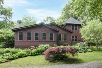 Home for sale: 18 Pulver Ln., Milan, NY 12572