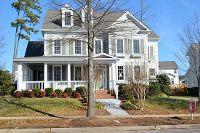 Home for sale: Bedfordtown, Raleigh, NC 27614
