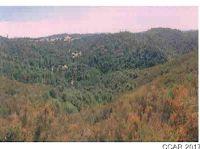 Home for sale: 12209 Ponderosa Way, Glencoe, CA 95246
