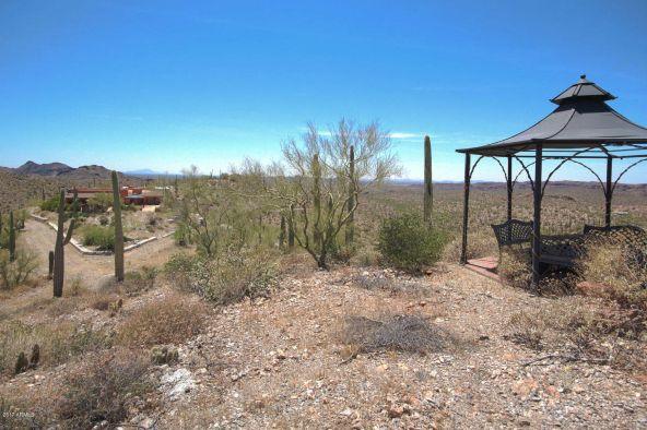 2952 E. Silver Tip Rd., Queen Valley, AZ 85118 Photo 6