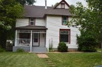 Home for sale: 219 S. Prospect St., Clearwater, KS 67026