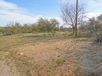 Home for sale: 26751 S. Grandview Dr. W., Congress, AZ 85332