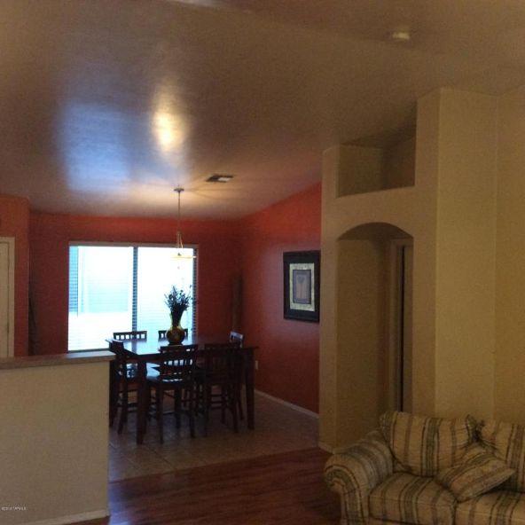 7178 S. Oakbank, Tucson, AZ 85757 Photo 5