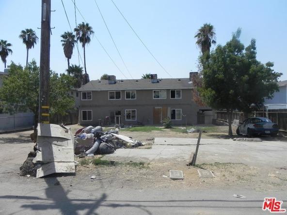 1814 Quincy St., Bakersfield, CA 93305 Photo 16