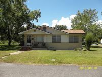 Home for sale: 1158 Wycoff Ave., Jacksonville, FL 32205