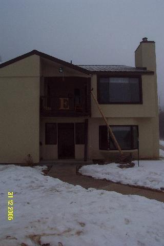 356 S. Hwy. 143 #E.-1, Brian Head, UT 84719 Photo 9