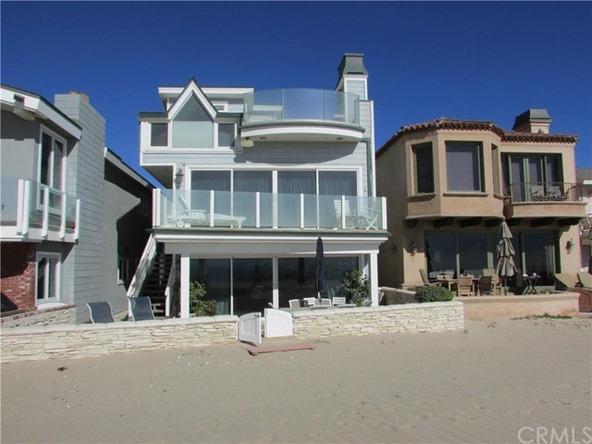 4707 Seashore Dr., Newport Beach, CA 92663 Photo 32