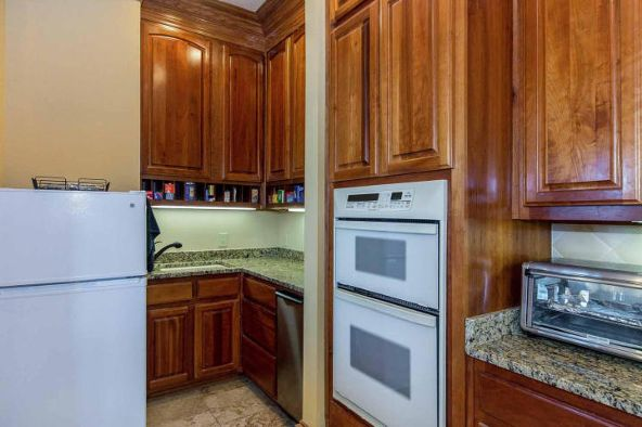73 Pine Point Cir., Eclectic, AL 36024 Photo 76
