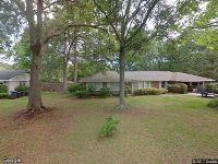 Home for sale: Montague, Savannah, GA 31410