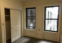 Home for sale: Hamilton Heights, Manhattan, NY 10029