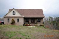 Home for sale: 331 Cr 586, Rogersville, AL 35652