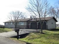 Home for sale: 1107 E. Aspen St., Spencer, WI 54479