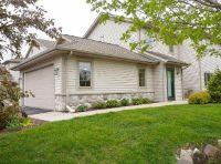 Home for sale: 2285 Cir. Ridge Dr. E., Delafield, WI 53018