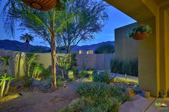 3030 Candlelight Ln., Palm Springs, CA 92264 Photo 4