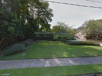 Home for sale: Sue Mack, Columbus, GA 31906