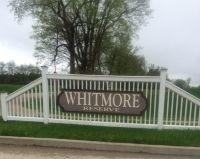 Home for sale: Cambridge Dr., Stillman Valley, IL 61084