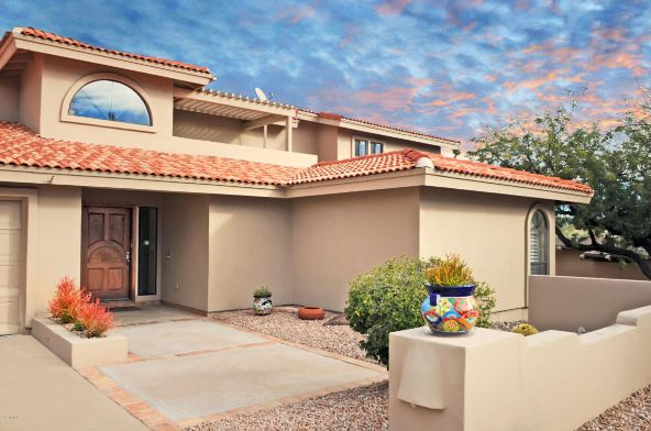 17036 E. Nicklaus Dr., Fountain Hills, AZ 85268 Photo 2