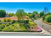 Home for sale: Via Vista, Laguna Woods, CA 92637