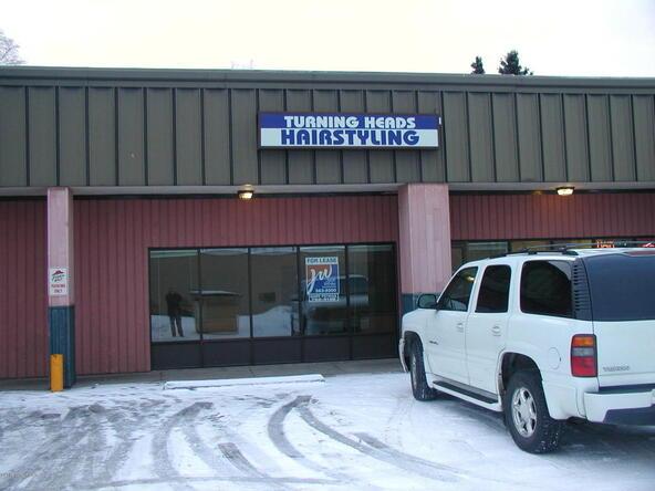 12870 Old Seward Hwy., Anchorage, AK 99515 Photo 1