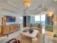 Home for sale: 781 Crandon Blvd. # Ph-3, Key Biscayne, FL 33149