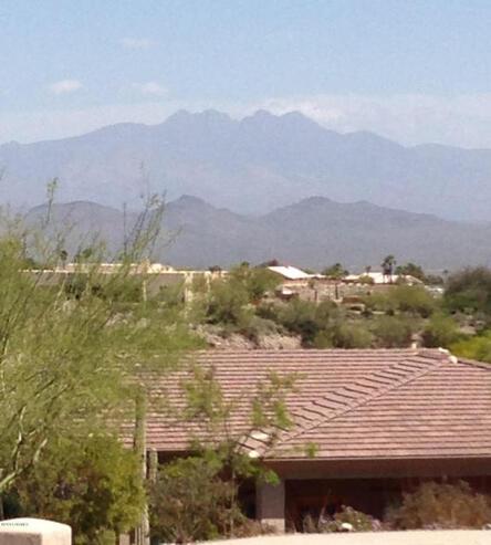 15743 E. Robin Dr., Fountain Hills, AZ 85268 Photo 12