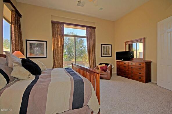 9327 E. Whitewing Dr., Scottsdale, AZ 85262 Photo 14