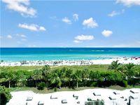 Home for sale: 2301 Collins Ave. # 410, Miami Beach, FL 33139