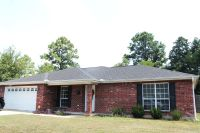 Home for sale: 6209 Fagan Cir., Deridder, LA 70634