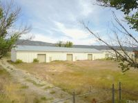 Home for sale: 57174 Us Hwy. 371, Anza, CA 92539
