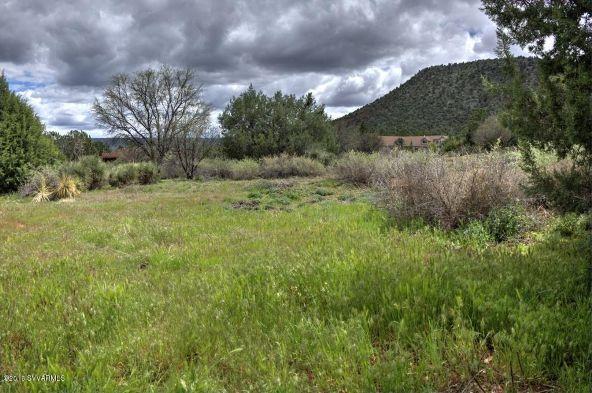 535 Saddlehorn, Sedona, AZ 86351 Photo 12