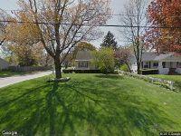 Home for sale: Meadowbrook, Cedar Rapids, IA 52403