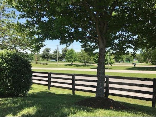 3879 Wentworth Pl., Lexington, KY 40515 Photo 2