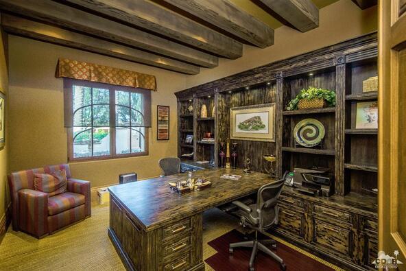 80765 Via Montecito, La Quinta, CA 92253 Photo 18