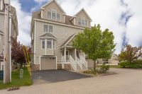 Home for sale: 25 Duston Avenue, Hampton, NH 03824