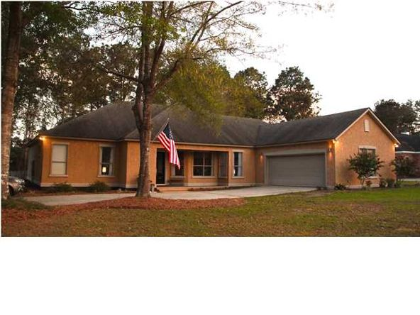 3613 St. Andrews Ln., Mobile, AL 36693 Photo 22