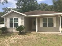 Home for sale: 171 Shady Oaks Dr., Perry, FL 32348