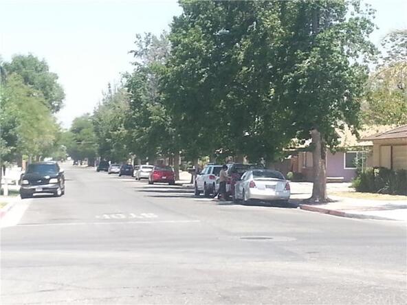 650 W. Latham Avenue, Hemet, CA 92543 Photo 8