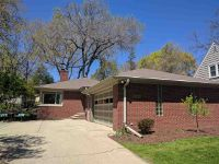 Home for sale: 2526 Oakwood Ave., Green Bay, WI 54301