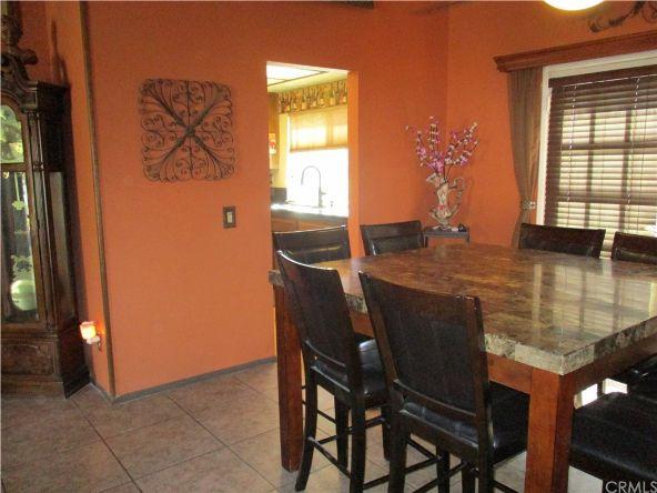 7368 Marine Avenue, Rancho Cucamonga, CA 91730 Photo 8