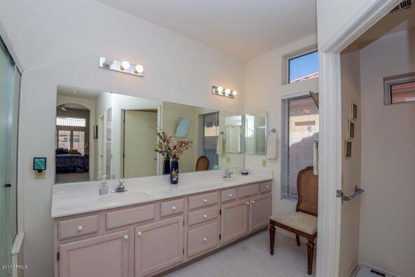 21121 N. Verde Ridge Dr., Sun City West, AZ 85375 Photo 26