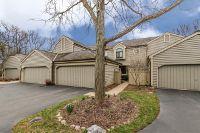 Home for sale: 273 North Bay Ct., Lake Barrington, IL 60010