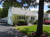 Home for sale: 1638 Stratfield Rd., Fairfield, CT 06825