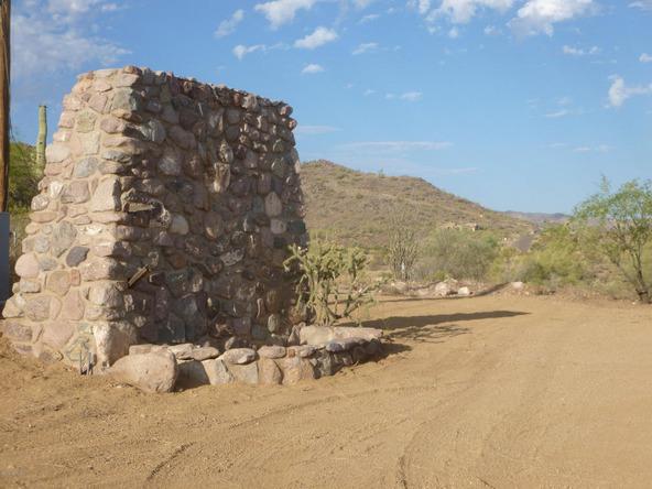 10422 E. Agua Vista Way, Gold Canyon, AZ 85118 Photo 8