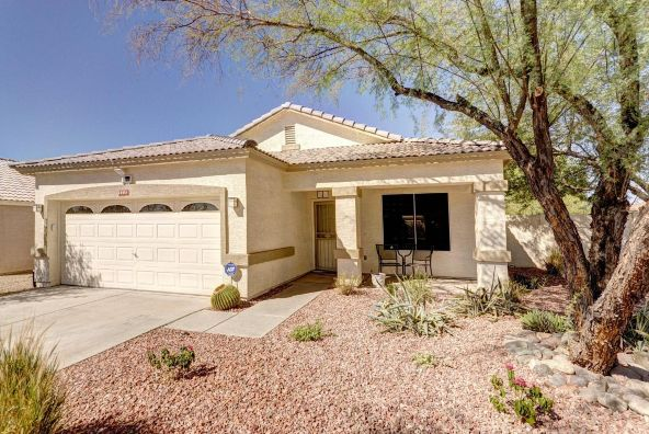 25084 N. 68th Avenue, Peoria, AZ 85383 Photo 29