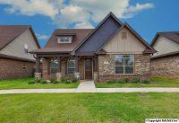 Home for sale: 16 Leyland Dr., Huntsville, AL 35824