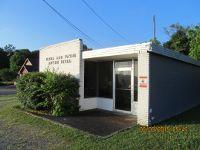 Home for sale: 0 Us Hwy. 431, Guntersville, AL 35976