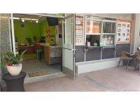 Home for sale: 1136 Union Mall, Honolulu, HI 96813